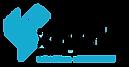 Yashrut Logo.png