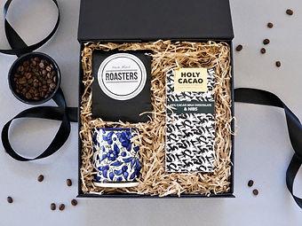 The coffee box final_edited_edited.jpg