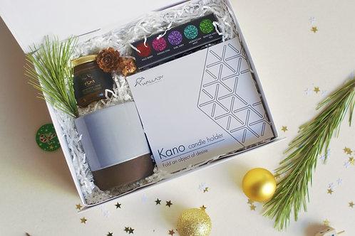 Kano Box