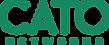 cato logo may 2019 (1).png