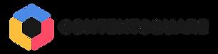 Contentsquare logo על לבן.png