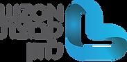 לוזון לוגו.png