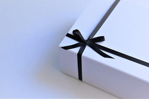 קופסא לבנה