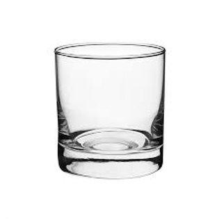 כוס לויסקי