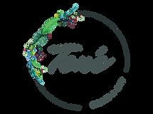 לוגו ללא רקע-01.png