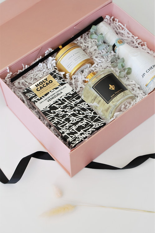Cheers Box
