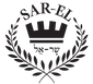 ST_T&C_Logo_Black WM (1).png