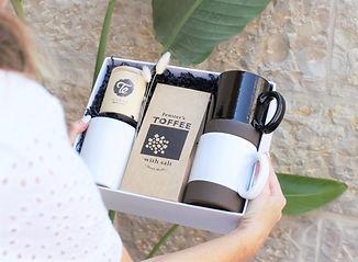 black and white gift box- mugs.jpg