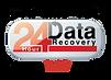 Logo_24D.png