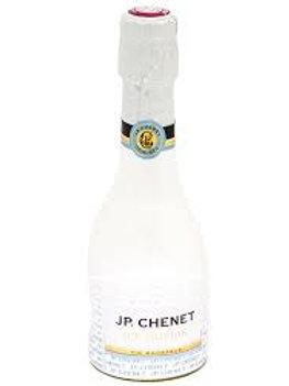 Mini Bubbly wine