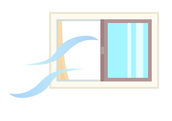 room_window_kanki_8187.png