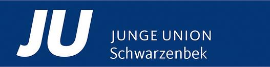 Logo Schwarzenbek.png