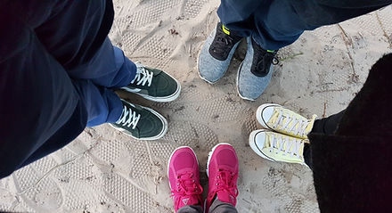 shoes-2586313_1920.jpg