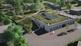 Ośrodek zdrowia w Mikstacie