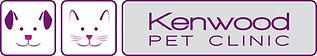 KPCLogo-RGB.jpg