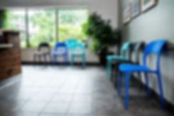 lobby4.jpg