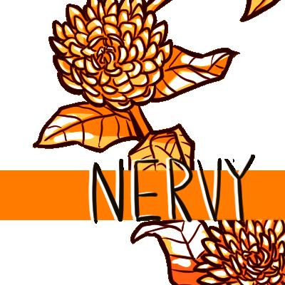 NERVY Commission