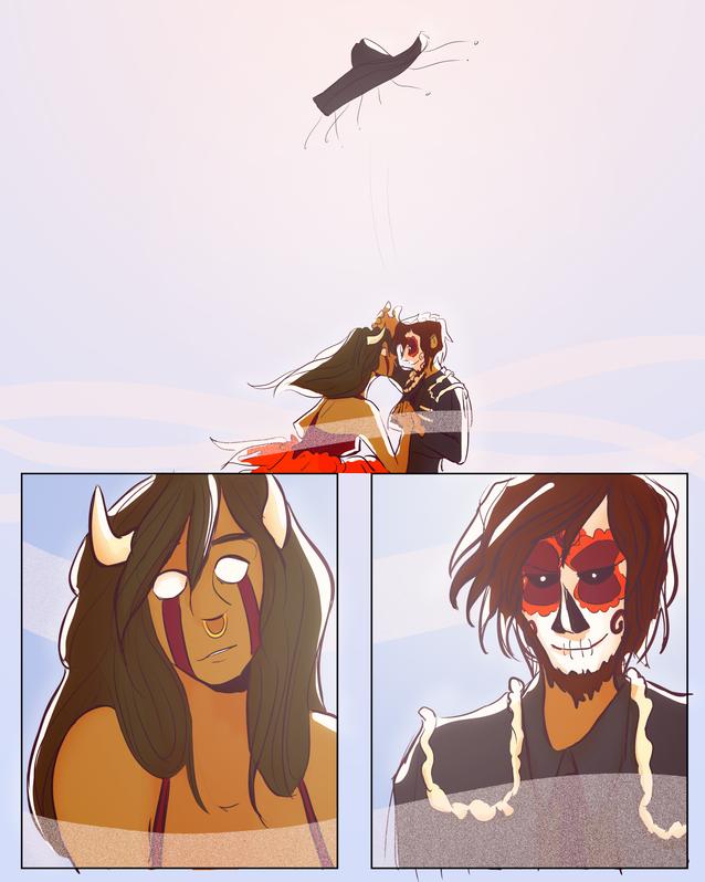 Matador - Page 40
