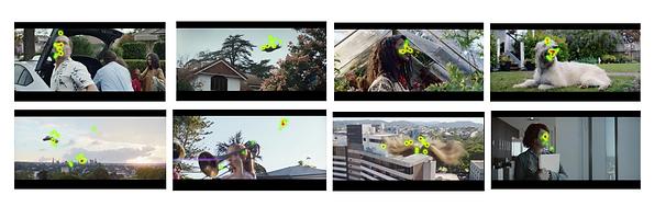 Screen Shot 2020-10-19 at 10.51.08 am.pn
