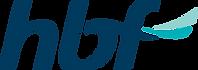 1200px-HBF_Health_Fund_Logo.svg.png