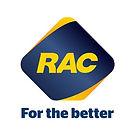 RAC 2.jpg