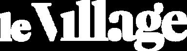 LeVillage_Logo_White.png
