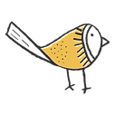 bird coworking and childcare