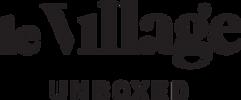 LeVillageUnboxed_Logo_RGB_Black.png