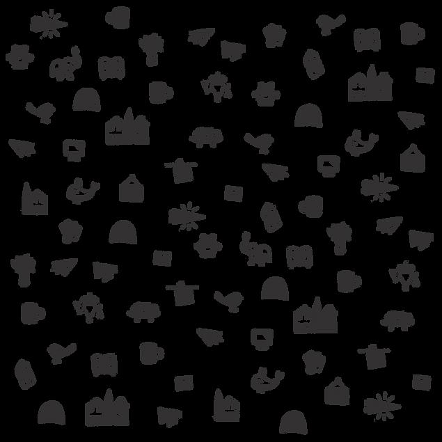 LeV_Pattern_081319.png