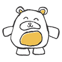 bear coworking and childcare