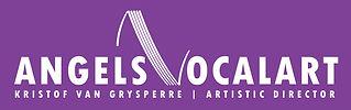 AVA logo - original white on purple.jpg