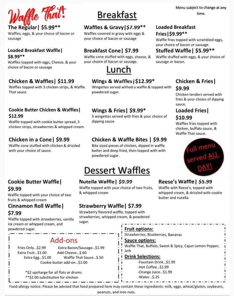 Waffle That menu.jpg