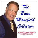 Bruce Mansfield Collection Cover copy.jp
