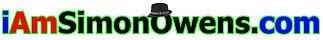 IamSimonOwens long logo.jpg