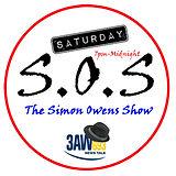 Simon Owens Show Logo.jpg