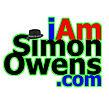 IamSimonOwens square logo outline.jpg