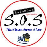 Simon Owens Show Logo copy.jpg