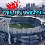 Not Talking Football logo Square.jpg