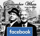 Remember When facebook.jpg
