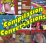 Compilation Conversation Logo square.jpg