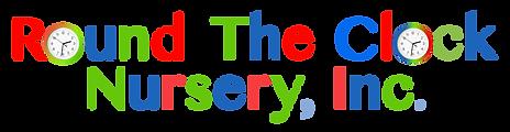 long-logo.png