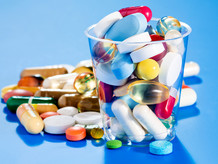 Vitamin supplements: yay or can live without?