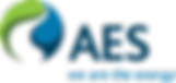 AES Logo.png