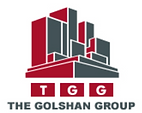The Golshan Group Logo.png