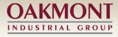 Oakmont Logo.png