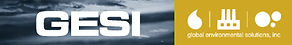GESI Logo.jpg