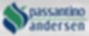 Passantino Andersen Logo.png