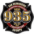 Local 935 Logo.jpg