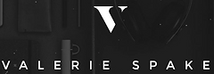 Valerie Spake Logo.png