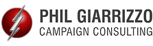 Giarrizzo Logo.png